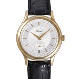ショパールコピー腕時計 LUC 1.96通販口コミ