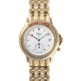 ショパール時計コピー 代引き発送   ミッレミリア340206001