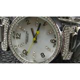 ヴィトン腕時計 コピーダイヤモンド時計 LV-033 通販専門店