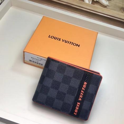 ブランド国内ルイヴィトン LOUIS VUITTON N62663