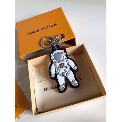 ブランド販売ルイヴィトン LOUIS VUITTON V1107