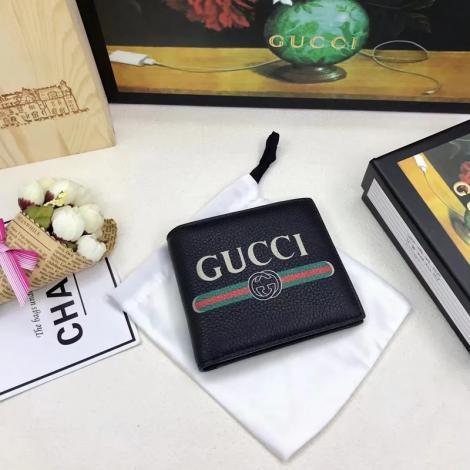 ブランド安全グッチ  GUCCI 496309ブランドコピー財布安全後払い専門店