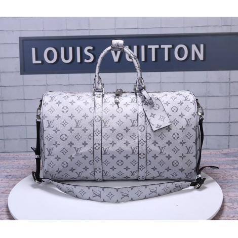 ルイヴィトン LOUIS VUITTON ボストンバッグ 斜めがけショルダー  人気 41413激安バッグ代引き