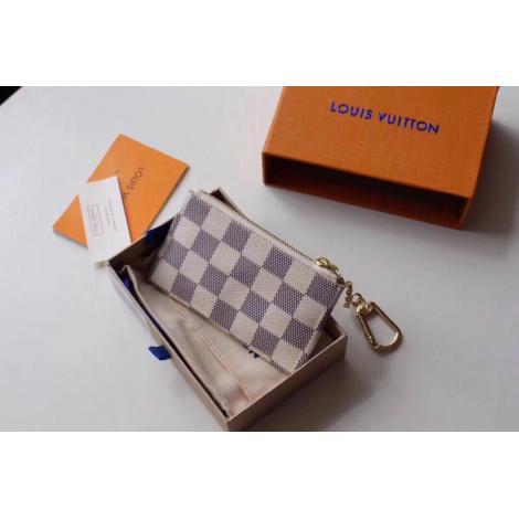 ルイヴィトン LOUIS VUITTON  新品同様   M62650ブランド通販口コミ