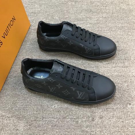 ルイヴィトン LOUIS VUITTON 新入荷靴最高品質コピー代引き対応
