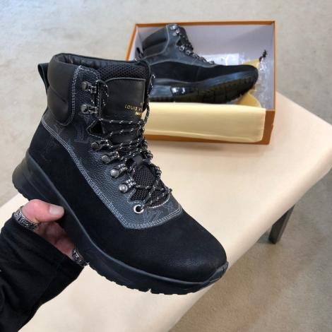 ブランド可能LOUIS VUITTON ルイヴィトン 良品コピー 販売靴