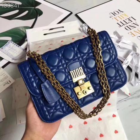 Dior ディオール 斜めがけ 新入荷コピーブランド激安販売専門店