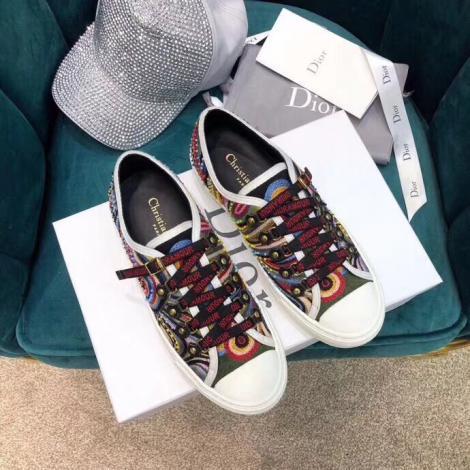 ディオール Dior 送料無料ブランドコピー代引き
