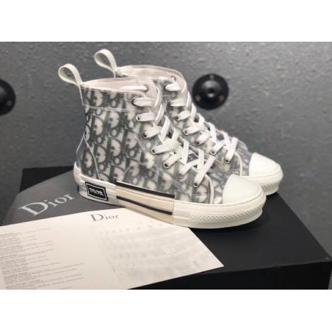 ディオール Dior 良品レプリカ 代引き
