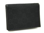 グッチ コピー 代引き カードケース 04009R FVE1R1000 商品通販