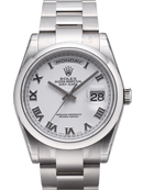 ロレックス 時計代引き口コミ ROLEX デイデイト 118209 コピーブランド時計
