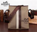 品番:amsymb510エルメス Hermes カジュアル メンズ バッグ 本革 牛