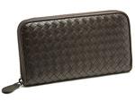 ボッテガ財布コピー114076-v4651-2040コピーブランド財布代引き対応安全