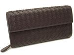ボッテガヴェネタレプリカ財布代引き対応安全 150509 V0013