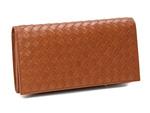 ボッテガヴェネタ コピー財布通販信用できる V4651 6308 Intrecciato イントレチャート