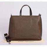 ブラウン メンズ ハンドバッグ メッセンジャーバッグ M32088 エピ・レザー ルイ·ヴィトン Louis Vuitton