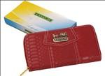 コーチスーパーコピー 代引き財布代引き対応安全