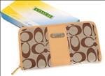 品番:コーチ財布052ブランのコーチ財布の通販. 海外有名ブランド品