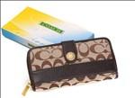 品番:コーチ財布042コーチ-財布,コーチのブランド激安市場