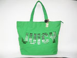 JUICY BAG 085 偽物バッグ代引き対応  ジューシークチュール コピーショルダーバッグ