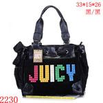 JUICY BAG 081激安 ジューシークチュール  コピーバッグ口コミ