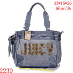品番:JUICY BAG 078ブランド コピー格安 女性