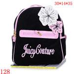 品番:JUICY BAG 070ブランドコピー市場激安ブランド市場