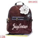 品番:JUICY BAG 069スーパーコピーブランド通販安心