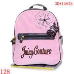 品番:JUICY BAG 068スーパーコピー なので正規品と同等品質