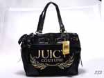品番:JUICY BAG  060ジューシークチュールバッグ コピー品販売