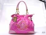 品番:JUICY BAG 059スーパーコピーブランド 品Juicy Couture