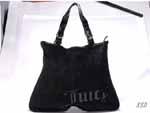 品番:JUICY BAG  057ジューシークチュールバッグ激安