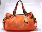 品番:JUICY BAG 026人気スーパーコピーブランド 品Juicy Couture