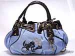 品番:JUICY BAG 017ジューシークチュールバッグ コピー