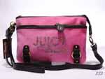 品番:JUICY BAG 010ジューシークチュール ショルダーバッグ