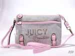 品番:JUICY BAG 008ジューシークチュール juicy couture サングラス激