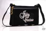 品番:JUICY BAG 005スーパーコピー激安バッグJuicy Couture