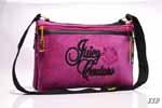 品番:JUICY BAG 003ジューシークチュールコピー完璧な品質を保証