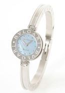 ブルガリ 時計 コピー販売ビーゼロワン レディースBZ22C3SS-Sおすすめ 安全サイト