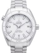 オメガコピー時計通販信用できるシーマスター232.30.42.21.04.001