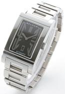 ブルガリ コピー腕時計代引き口コミ レッタンゴロ メンズRT45BSSD 通販代引き