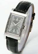 ブルガリ 時計 コピー 代引き レッタンゴロ レディースRT39C5SBD1L 通販おすすめ