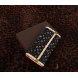 ヴィトン スーパーコピー 後払い通販M92659 モノグラム 女性 長財布
