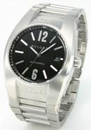 ブルガリ 時計 コピー代引きエルゴン メンズ EG40BSSD 通販中国国内発送