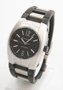ブルガリコピー時計最安値エルゴン ボーイズ EG35BSVD 通販大丈夫
