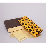 ルイヴィトン財布 コピー代金引換中国国内 専用牛革生地 ブラック M91574 女性 長財布