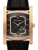 ブルガリコピー腕時計 アショーマ パワーリザーブ AAP48BGL