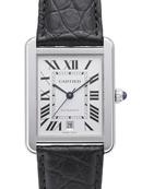 Cartier カルティエ タンクソロ XL W5200027