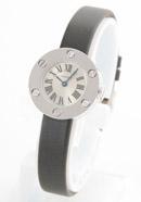 カルティエ コピーブランド時計通販後払い ジュエリーラインWG金無垢WE800131