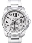 Cartier カルティエ 時計 カリブル ドゥ カルティエ (CARTIER) W7100015